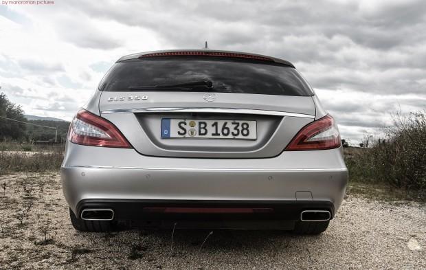 2012-cls-350-fl-167-Bearbeitet-620x393 in Fahrbericht Mercedes-Benz CLS Shooting Brake - Die pure Eleganz
