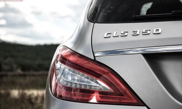 2012-cls-350-fl-168-Bearbeitet-620x371 in Fahrbericht Mercedes-Benz CLS Shooting Brake - Die pure Eleganz