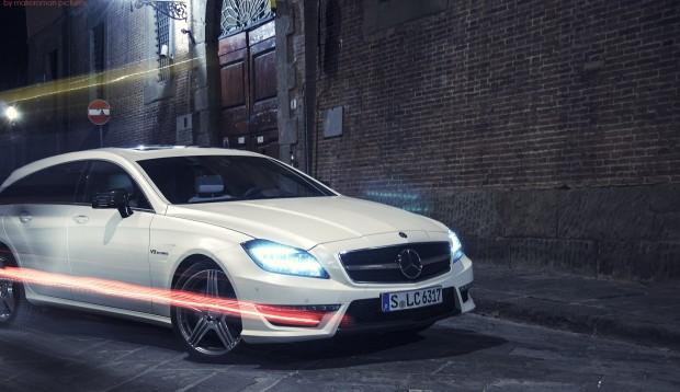 2012-cls-350-fl-6456-Bearbeitet-620x358 in Fahrbericht Mercedes-Benz CLS Shooting Brake - Die pure Eleganz