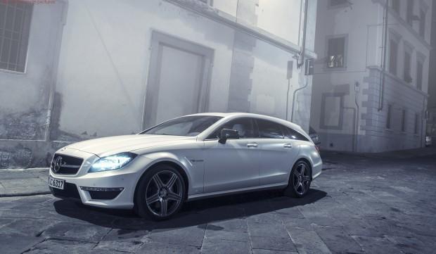 2012-cls-350-fl-6463-2-Bearbeitet-620x361 in Fahrbericht Mercedes-Benz CLS Shooting Brake - Die pure Eleganz