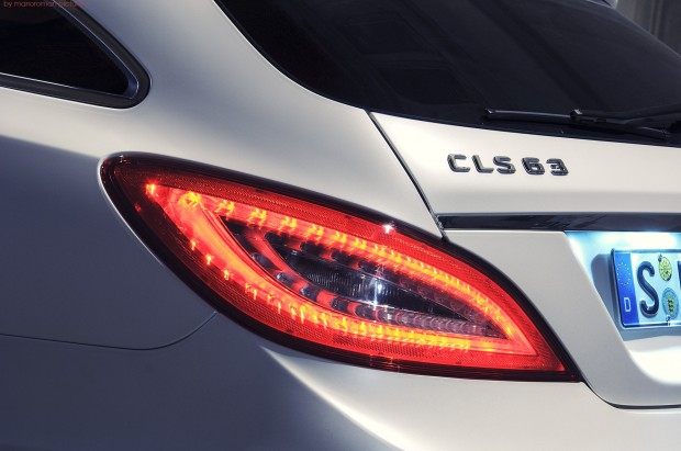 2012-cls-350-fl-6466-Bearbeitet-620x411 in Fahrbericht Mercedes-Benz CLS Shooting Brake - Die pure Eleganz