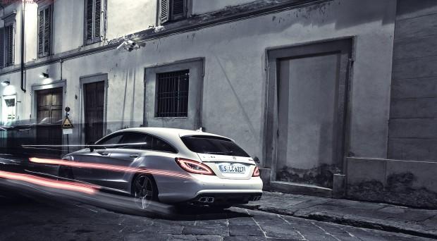 2012-cls-350-fl-6470-Bearbeitet-620x342 in Fahrbericht Mercedes-Benz CLS Shooting Brake - Die pure Eleganz
