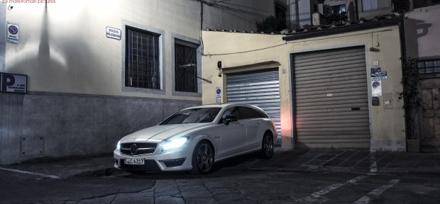2012-cls-350-fl-6475-Bearbeitet-620x288 in Fahrbericht Mercedes-Benz CLS Shooting Brake - Die pure Eleganz