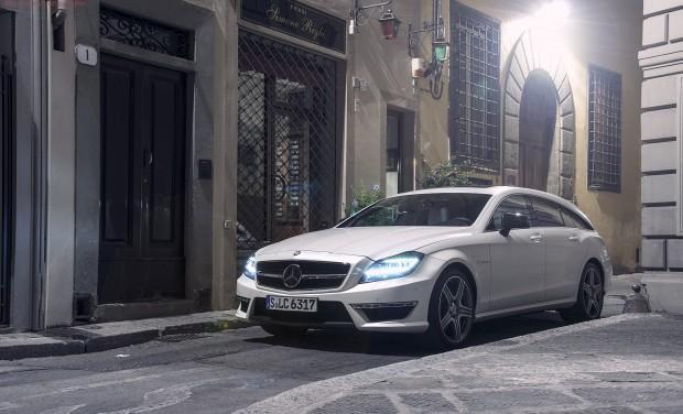 2012-cls-350-fl-6484-Bearbeitet-620x376 in Fahrbericht Mercedes-Benz CLS Shooting Brake - Die pure Eleganz