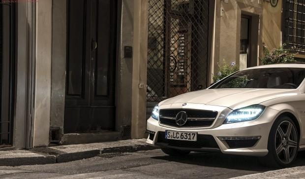 2012-cls-350-fl-6487-Bearbeitet-620x363 in Fahrbericht Mercedes-Benz CLS Shooting Brake - Die pure Eleganz