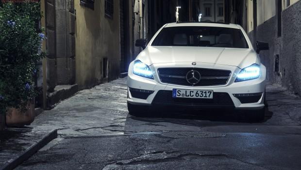 2012-cls-350-fl-6490-Bearbeitet-620x352 in Fahrbericht Mercedes-Benz CLS Shooting Brake - Die pure Eleganz