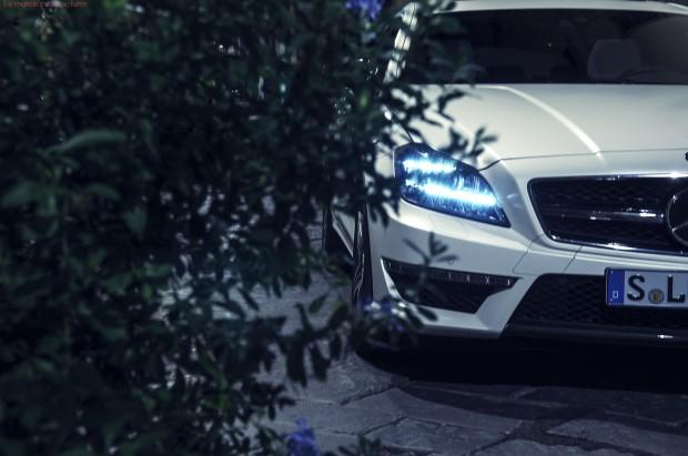 2012-cls-350-fl-6491-Bearbeitet-620x411 in Fahrbericht Mercedes-Benz CLS Shooting Brake - Die pure Eleganz