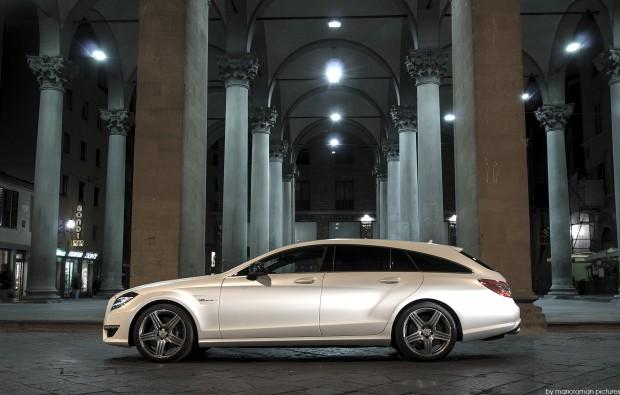 2012-cls-350-fl-6499-Bearbeitet-620x395 in Fahrbericht Mercedes-Benz CLS Shooting Brake - Die pure Eleganz