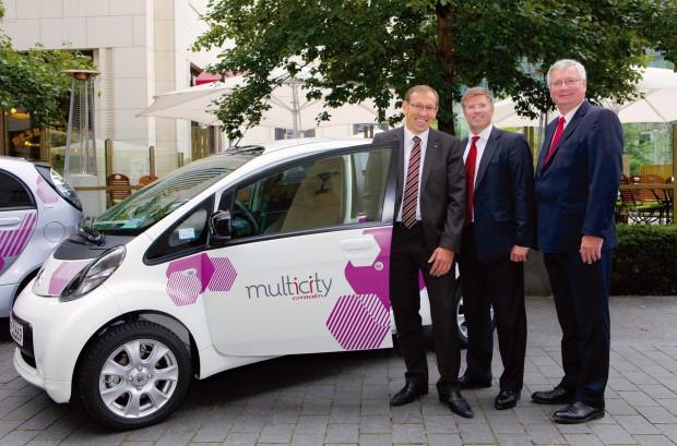 Multicity-Berlin-01-620x409 in Citroën feiert den Start von Multicity Carsharing Berlin