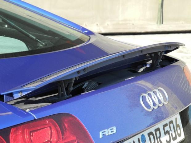 DSCN8349fb-620x465 in Audi R8 5,2 FSI quattro Coupé – Abschied ohne Wehmut