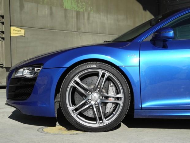 DSCN8352fb-620x465 in Audi R8 5,2 FSI quattro Coupé – Abschied ohne Wehmut