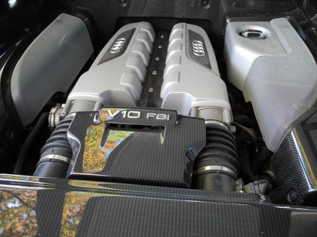 DSCN8445fb-620x465 in Audi R8 5,2 FSI quattro Coupé – Abschied ohne Wehmut