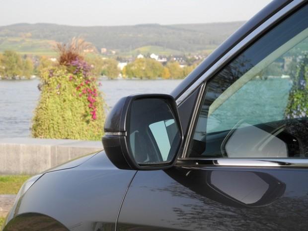 DSCN8900fb-620x465 in Honda CR-V – Godfather der kompakten SUV
