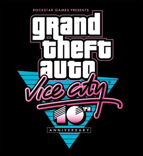 GTA: Vice City - Fanaticar Magazin