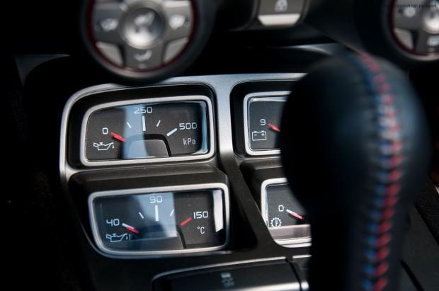 Camaro-v8-cab-5157-Bearbeit-620x411 in Fahrbericht Chevrolet Camaro V8 Cabriolet - Einmal wieder Kind sein