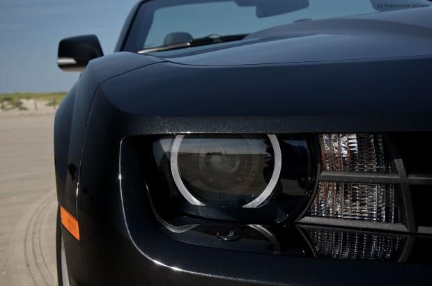 Camaro-v8-cab-5249-Bearbeit-620x411 in Fahrbericht Chevrolet Camaro V8 Cabriolet - Einmal wieder Kind sein