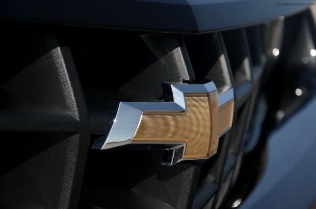 Camaro-v8-cab-5250-Bearbeit-620x411 in Fahrbericht Chevrolet Camaro V8 Cabriolet - Einmal wieder Kind sein
