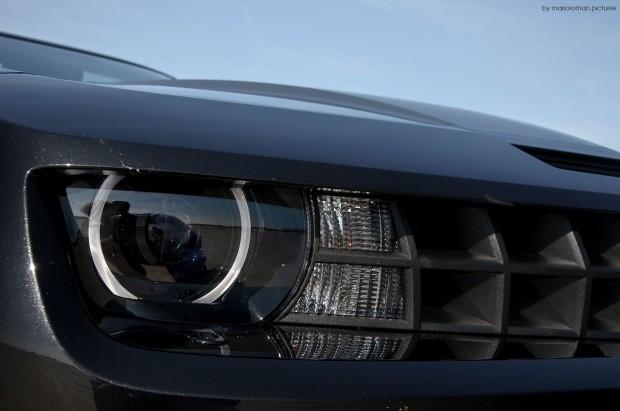 Camaro-v8-cab-5251-Bearbeit-620x411 in Fahrbericht Chevrolet Camaro V8 Cabriolet - Einmal wieder Kind sein