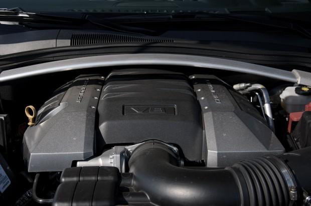 Camaro-v8-cab-5254-Bearbeit-620x411 in Fahrbericht Chevrolet Camaro V8 Cabriolet - Einmal wieder Kind sein