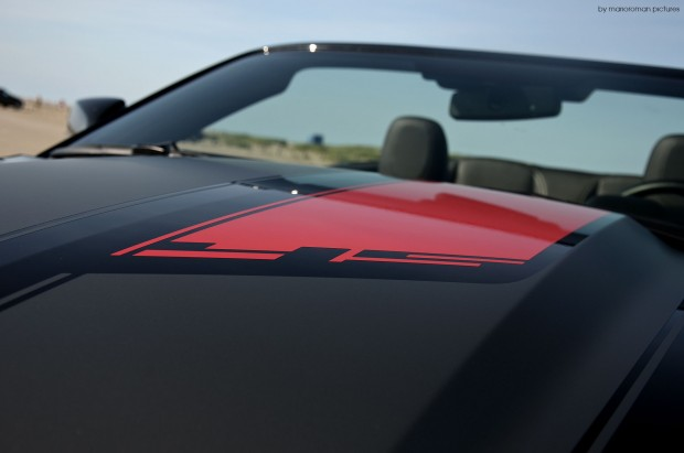 Camaro-v8-cab-5255-Bearbeit-620x411 in Fahrbericht Chevrolet Camaro V8 Cabriolet - Einmal wieder Kind sein
