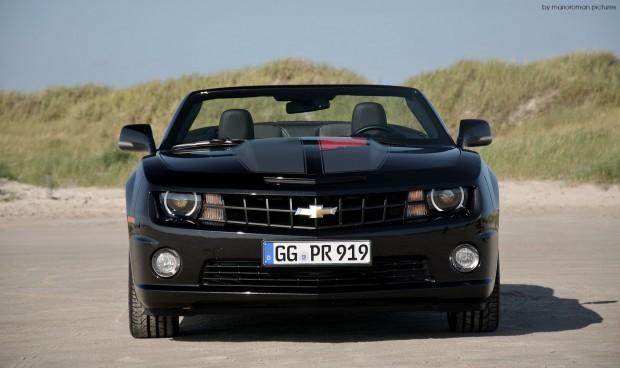 Camaro-v8-cab-5279-Bearbeit-620x368 in Fahrbericht Chevrolet Camaro V8 Cabriolet - Einmal wieder Kind sein