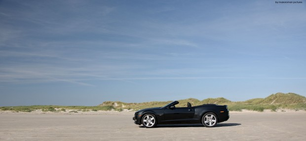 Camaro-v8-cab-5294-Bearbeit-620x287 in Fahrbericht Chevrolet Camaro V8 Cabriolet - Einmal wieder Kind sein