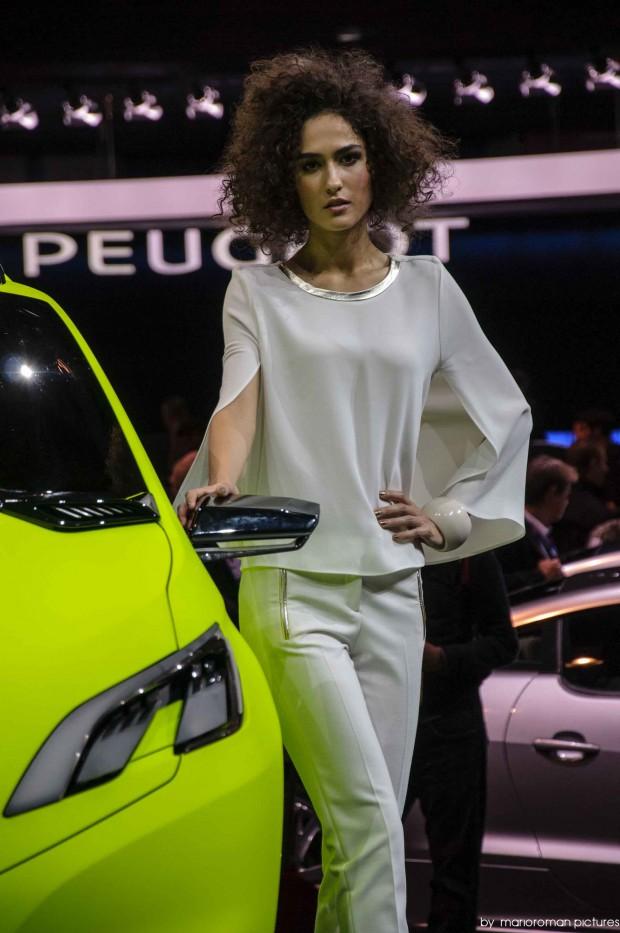 Mondial-6868-620x933 in Die Fanaticar Top 10 vom Pariser Autosalon
