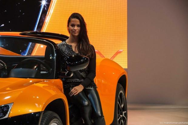 Mondial-6887-620x411 in Die Fanaticar Top 10 vom Pariser Autosalon