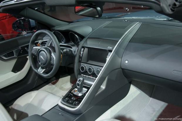 Mondial-6919-620x411 in Die Fanaticar Top 10 vom Pariser Autosalon