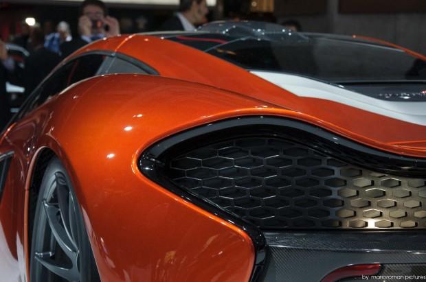 Mondial-7125-620x411 in Die Fanaticar Top 10 vom Pariser Autosalon
