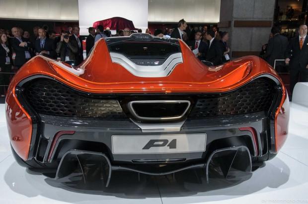 Mondial-7127-620x411 in Die Fanaticar Top 10 vom Pariser Autosalon