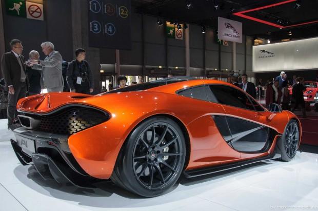 Mondial-7129-620x411 in Die Fanaticar Top 10 vom Pariser Autosalon