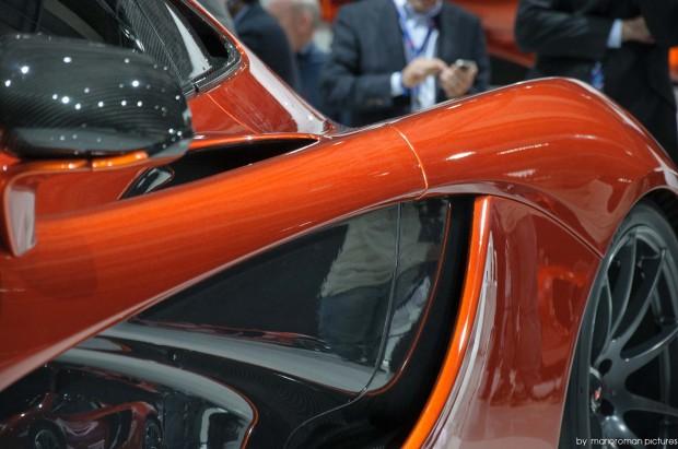 Mondial-7131-620x411 in Die Fanaticar Top 10 vom Pariser Autosalon