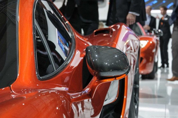 Mondial-7134-620x411 in Die Fanaticar Top 10 vom Pariser Autosalon