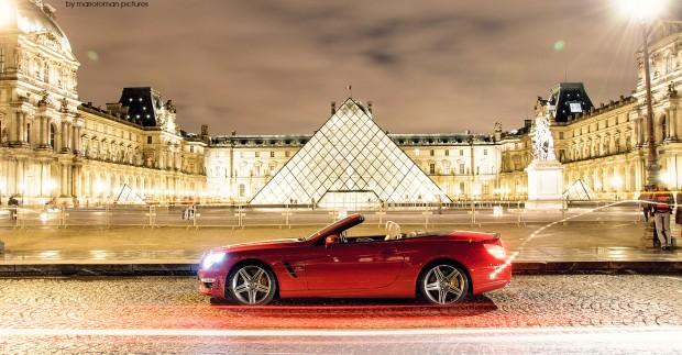 Sl-63-6813-Bearbeitet-620x323 in Die Fanaticar Top 10 vom Pariser Autosalon