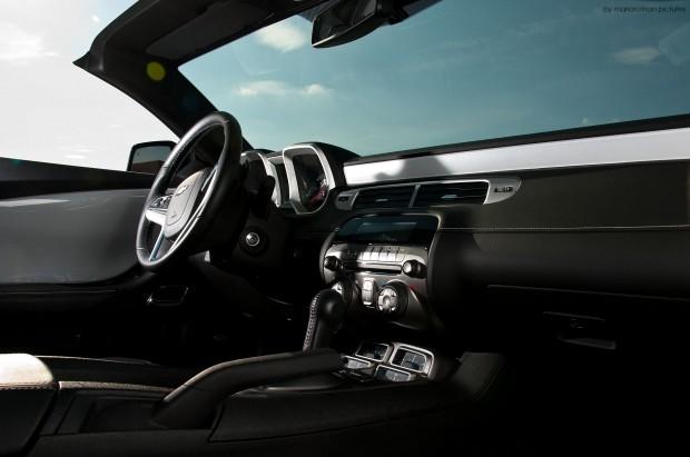 Unbenannt-5851-Bearbeitet-620x411 in Fahrbericht Chevrolet Camaro V8 Cabriolet - Einmal wieder Kind sein