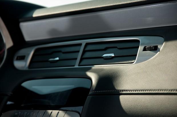 Unbenannt-5862-Bearbeitet-620x411 in Fahrbericht Chevrolet Camaro V8 Cabriolet - Einmal wieder Kind sein