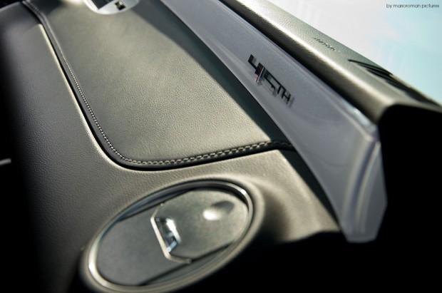 Unbenannt-5865-Bearbeitet-620x411 in Fahrbericht Chevrolet Camaro V8 Cabriolet - Einmal wieder Kind sein