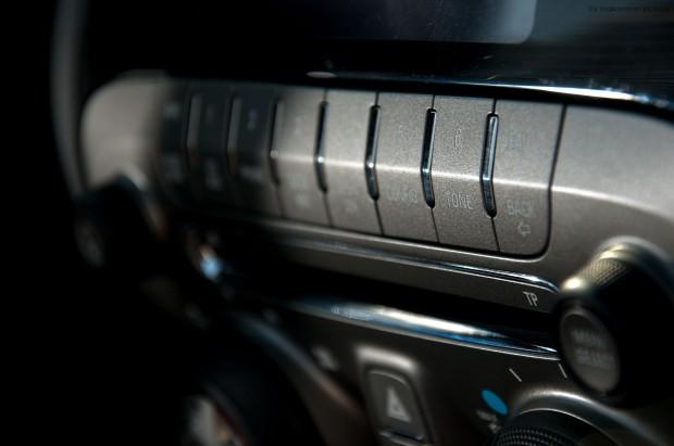 Unbenannt-5869-Bearbeitet-620x411 in Fahrbericht Chevrolet Camaro V8 Cabriolet - Einmal wieder Kind sein