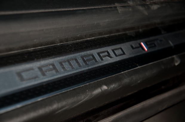 Unbenannt-5883-Bearbeitet-620x411 in Fahrbericht Chevrolet Camaro V8 Cabriolet - Einmal wieder Kind sein