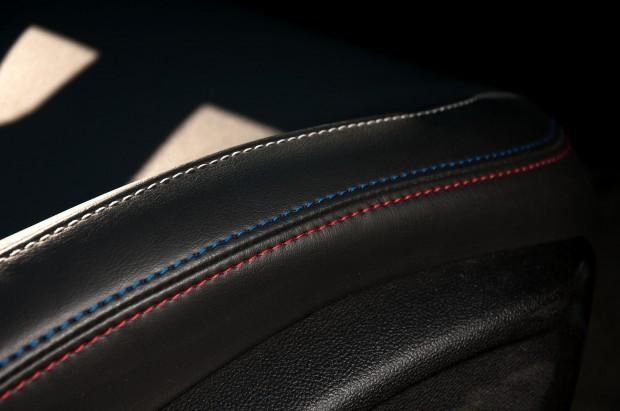 Unbenannt-5887-Bearbeitet-620x411 in Fahrbericht Chevrolet Camaro V8 Cabriolet - Einmal wieder Kind sein