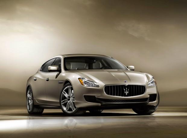 1-620x458 in Maserati gibt erste Fotos vom 2013 Quattroporte preis