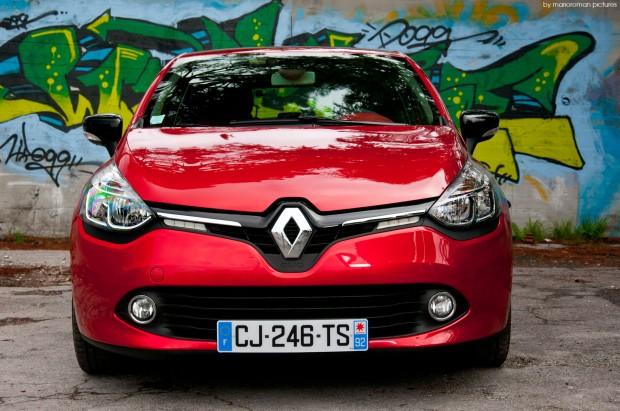 2012-renault-clio-9258--620x411 in Renault Clio der Vierte - bitte antreten zum ersten Fahrbericht
