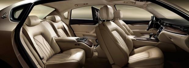 4-620x225 in Maserati gibt erste Fotos vom 2013 Quattroporte preis