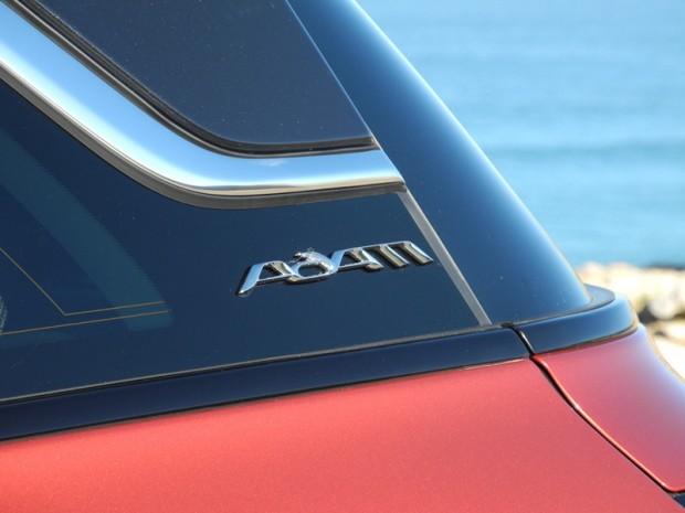 DSCN0321fb-620x465 in Fahrbericht Opel Adam – Rock on Kleiner!
