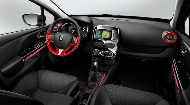 R121067h-620x344 in Renault Clio der Vierte - bitte antreten zum ersten Fahrbericht