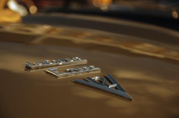 York Concours Chrono 2012  by marioroman pictures - Fanaticar Magazin