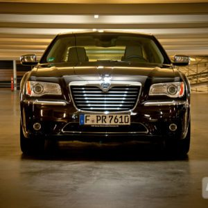 2012-lancia-thema-15-300x300 in Fahrbericht Lancia Thema 3.6 V6 Executive - Die perfekte Mafia Schleuder