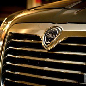 2012-lancia-thema-19-300x300 in Fahrbericht Lancia Thema 3.6 V6 Executive - Die perfekte Mafia Schleuder