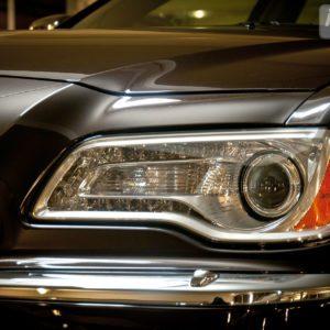 2012-lancia-thema-22-300x300 in Fahrbericht Lancia Thema 3.6 V6 Executive - Die perfekte Mafia Schleuder